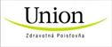 union zdravotna poistovna